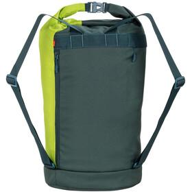 VAUDE Tecogo 30 Backpack quarz